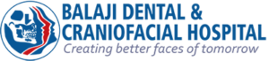 Balaji Dental and Craniofacial Hospital, Chennai, India