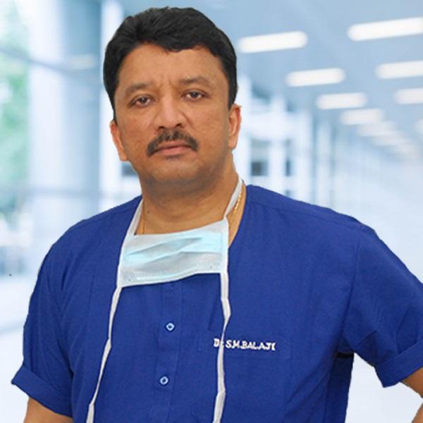 Best Dentist in Chennai, dental hospital India